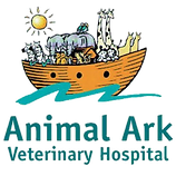 Animal Ark Vet