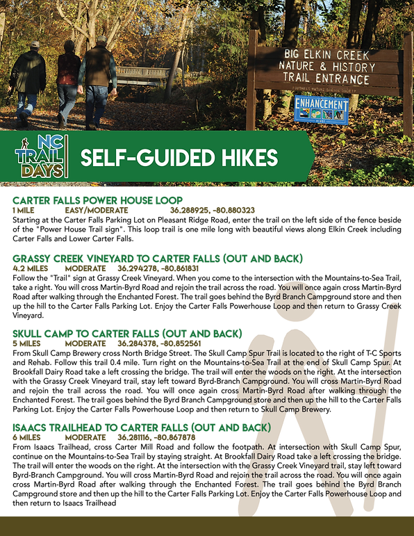 Self Guided Hikes 2021-01.png