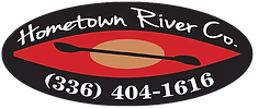 Hometown-River-Company.png