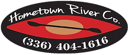 Hometown River Company