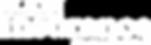 Elkin Insurance Logo WHITE.png