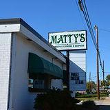Matty's.jpg