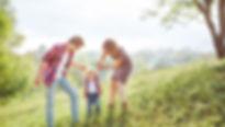 Family Life Insurance.jpg