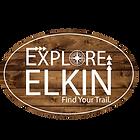 ExploreElkin_Wood.png