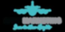 Cavu Marketing Logo - White BG Logo - Sc