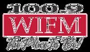 WIFM Radio
