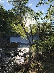 Elkin Creek Waterfall.jpg