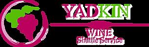 YADKIN-Logo61.png