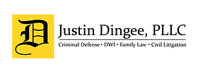 Justin Dingee - Logo - 2020 UPDATED LOGO