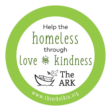 Help the Homeless - Decal-02.png