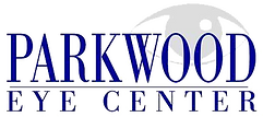 Parkwood Eye Center