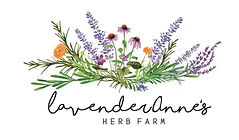 Lavender Anne's Herb Farm