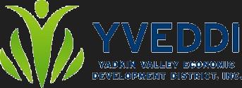 cropped-YVEDDI-test-logo1.png