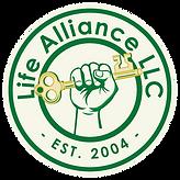 2021 LIfe Alliance Logo-01.png