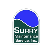 Surry Maintenance Service