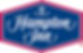hampton-inn-logo.png