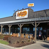 love-the-country-store.jpg