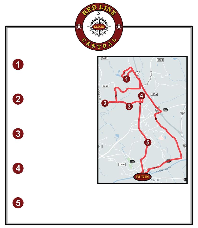 UPDATED 6-20  Elkin Vine Line - Map-02.p