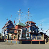 pirate-s-landing-seafood.jpg