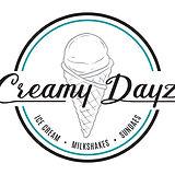 Creamy Dayz - Logo-01.jpg