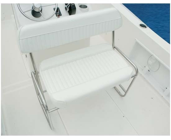 cooler_seat_in_boat_bench_style.jpg