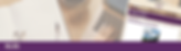 Home Page Buttons-05.png