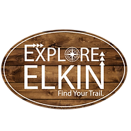 ExploreElkin_Wood.png
