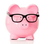Pig Glasses Save.jpg
