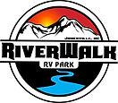RW-RV-Park-FULL-COLOR.jpg
