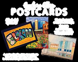 Postcard Sale-01.png