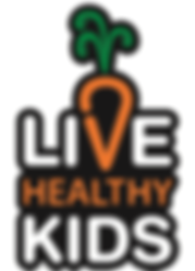 Live Healthy Kids.png