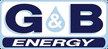 G&B Energy