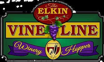 EVL Logo.png