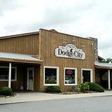 Dodge City.jpg