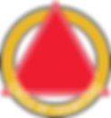 CircleofChampions_logo.png