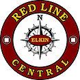 EVL Red Line.jpg