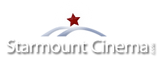 Starmount Cinema