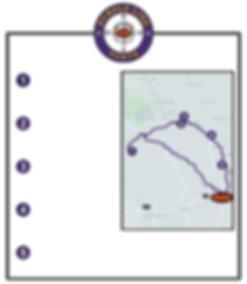 UPDATED 6-20  Elkin Vine Line - Map-05.p