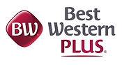 Best Western Plus Logo-2.jpg