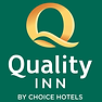 Quality-Inn-Icon-New-1-1.png