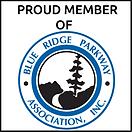 BRPA-Member-Badge.png