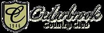 CCC_logo-e1587676340745.png