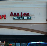 new-restaurant-in-the.jpg