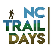 NC Trail Days Logo_Full Color_white bord