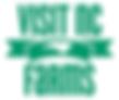 Visit NC Farms Logo State.png
