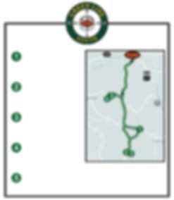 UPDATED 6-20  Elkin Vine Line - Map-03.p