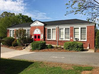 Ada Jenkins Center Davidson NC.jpg