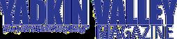 YVMlogo_Navy-jf-web copy.png