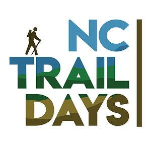 NC Trail Days Logo_Full Color_white bord