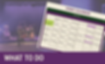 Home Page Buttons-02.png